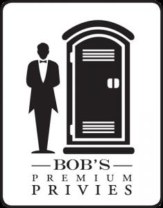 Bob's Premium Privies